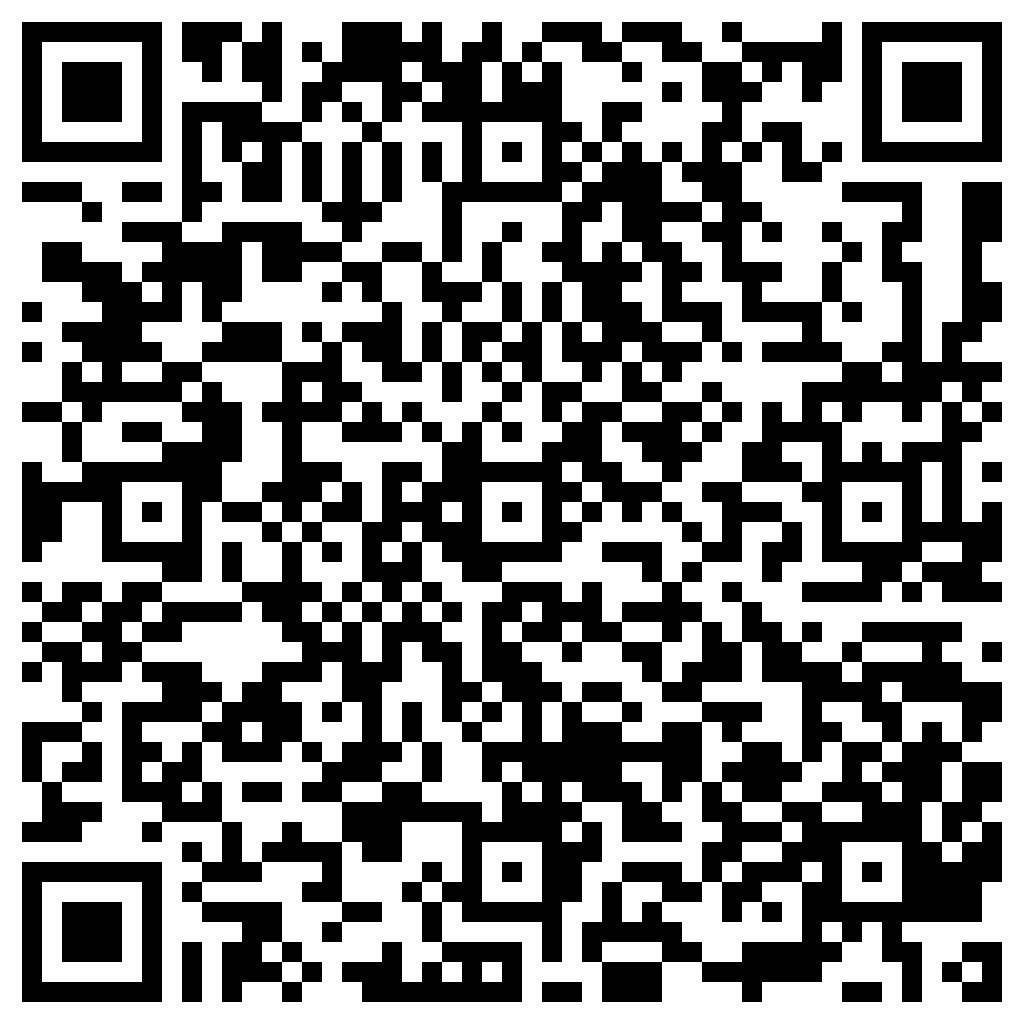 QR-Code Zahnarztpraxis Dr. Kuhmann