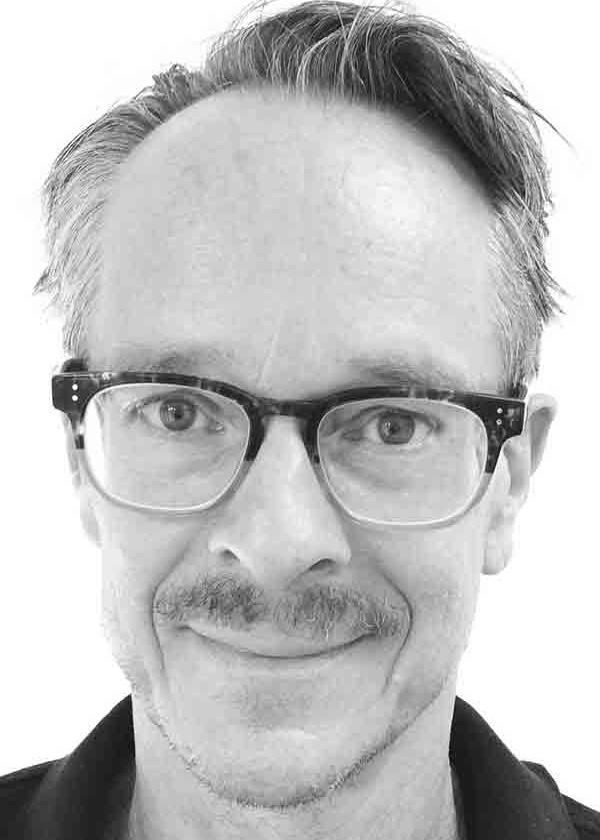 Dr. Konrad Kuhmann